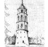 13-balticstates-page1-2