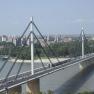 Sloboda-Bridge-N=Sad_jpg.jpg
